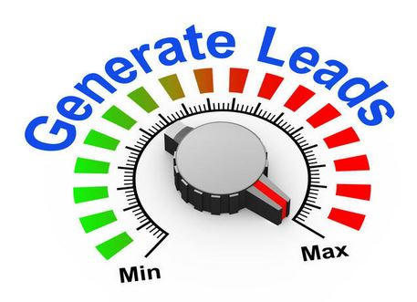 Lead Generation and Profitability